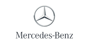 RIGID COLLAR available for MERCEDES BENZ