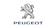 RIGID COLLAR available for PEUGEOT